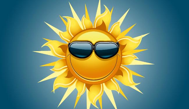 viter le soleil pourrait causer plus de tort que de bien l 39 atelier sant. Black Bedroom Furniture Sets. Home Design Ideas