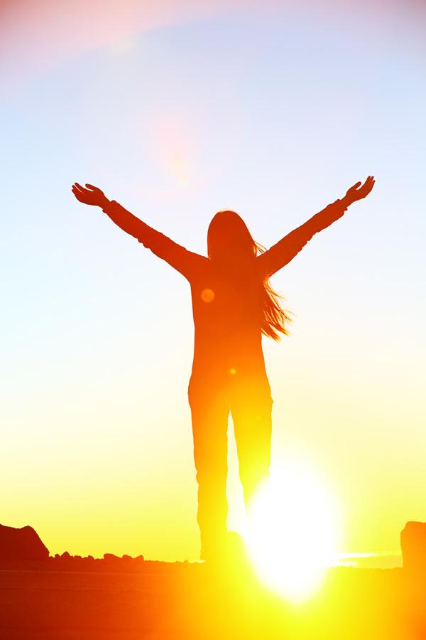 Le secret pour changer ses habitudes de vie