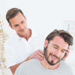 pourquoi-la-chiropratique-2